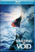Touching the Void (2003) Poster