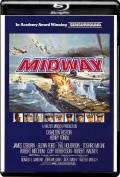 Midway (1976) 1080p Poster