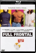 Full Frontal (2002) 1080p Poster