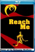 Reach Me (2014) Poster