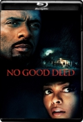 No Good Deed (2014) 1080p Poster