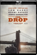 The Drop (2014) 1080p Poster