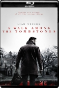 A Walk Among the Tombstones (2014) 1080p Poster