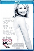 In Her Shoes (2005) Poster