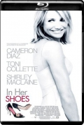 In Her Shoes (2005) 1080p Poster