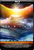 Zodiac Signs of the Apocalypse (2014) 1080p Poster