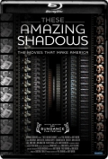 These Amazing Shadows (2011) 1080p Poster