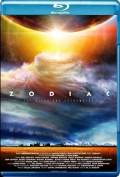 Zodiac Signs of the Apocalypse (2014) Poster