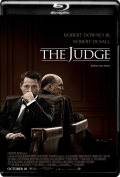 The Judge (2014) 1080p Poster