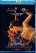 The Disappearance of Eleanor Rigby Them (2014) Poster