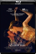 The Disappearance of Eleanor Rigby Them (2014) 1080p Poster