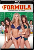 The Formula (2014) 1080p Poster