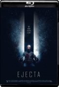 Ejecta (2014) 1080p Poster