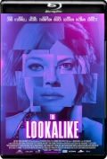 The Lookalike (2014) 1080p Poster