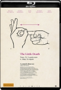 The Little Death (2014) 1080p Poster