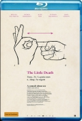 The Little Death (2014) Poster