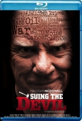 Suing the Devil (2011) Poster