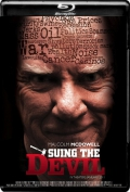 Suing the Devil (2011) 1080p Poster