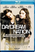 Daydream Nation (2010) Poster