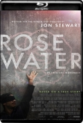 Rosewater (2014) 1080p Poster