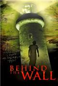 Behind the Wall (2008) Poster