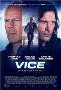 Vice (2015) 1080P Poster