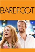Barefoot (2014) 1080P Poster