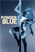Powder Blue (2009) 1080P Poster