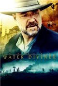 The Water Diviner (2014) Poster