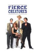 Fierce Creatures (1997) 1080P Poster