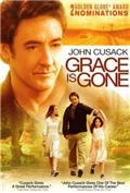 Grace Is Gone (2007) 1080P Poster