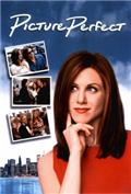 Picture Perfect (1997) Poster