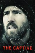 The Captive (2014) 1080P Poster
