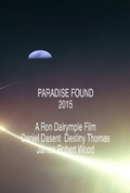 Paradise Found 2015 (2015) 1080P Poster