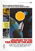 Journey to the Far Side of the Sun (1969) 1080P Poster