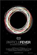 Particle Fever (2013) 1080P Poster