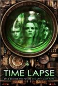 Time Lapse (2014) 1080P Poster