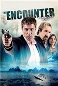 The Encounter: Paradise Lost (2012) Poster