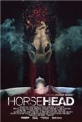Horsehead (2014) 1080P Poster