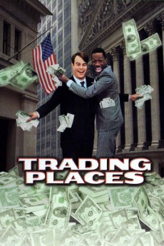 Download YIFY Movies Trading Places (1983) 720p MP4[816 57M