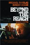 Beyond the Reach (2014) Poster