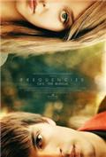 Frequencies (2013) Poster