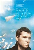 Paper Planes (2014) Poster