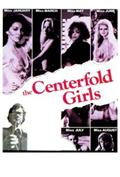 The Centerfold Girls (1974) Poster