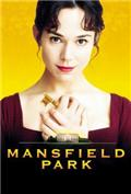 Mansfield Park (1999) 1080P Poster