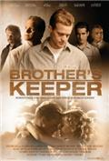 Brother's Keeper (2013) 1080P Poster