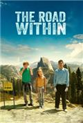 The Road Within (2014) 1080P Poster