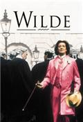 Wilde (1997) Poster