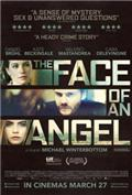 The Face of an Angel (2014) 1080P Poster