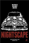 Nightscape (2012) Poster